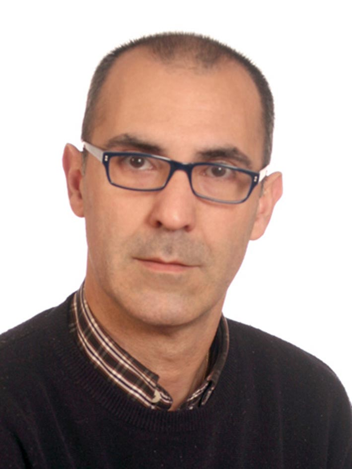 Alejandro Souto